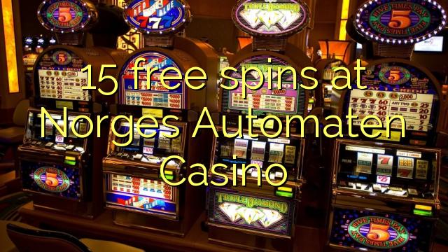 Spielbank Automaten 613457