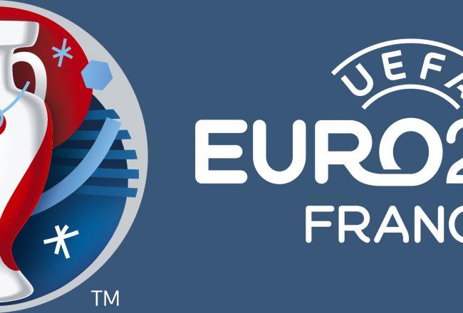 Frankreich Sportwetten 897427