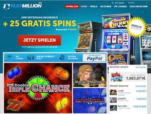 Online Casino Niedersachsen 336320