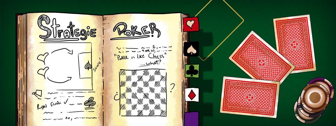 Schweiz Casino online 416902
