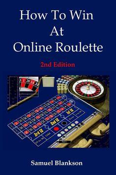 Casino Korfu Bonus 708486