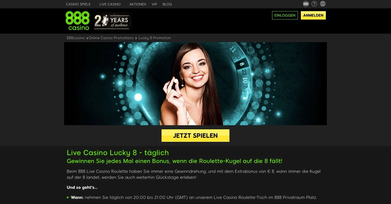 1 euro Casino 268309