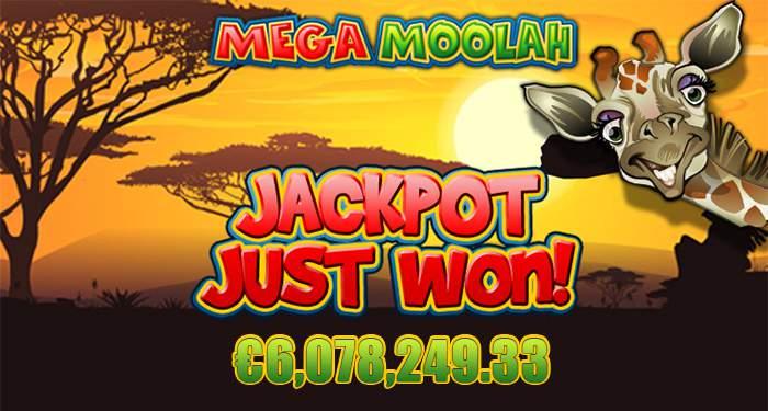 Millionen Gewinner Intuitiv 564691