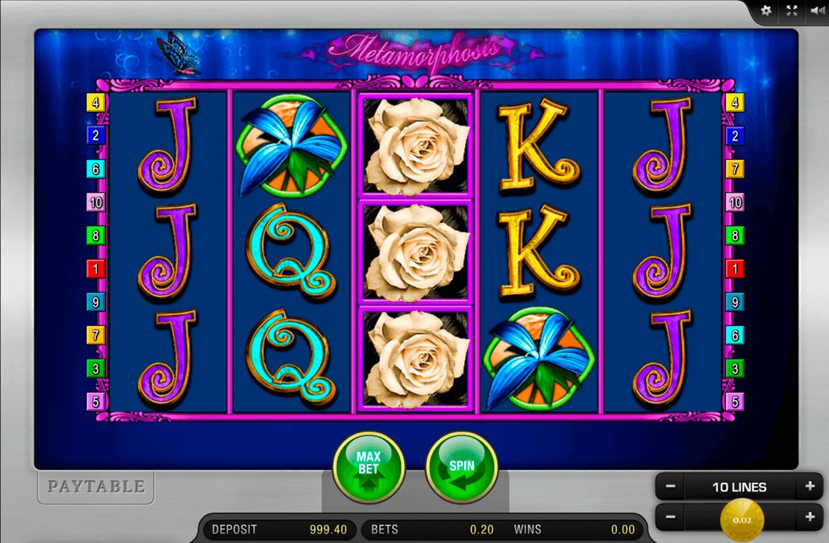 Spielautomat Gewinnchancen Erfahrungsberichte 997425