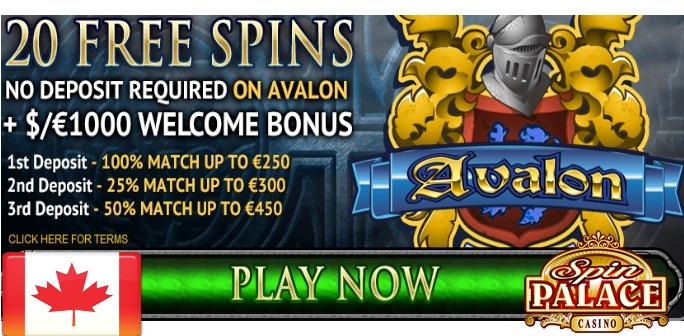 Wetten Bonus 100855