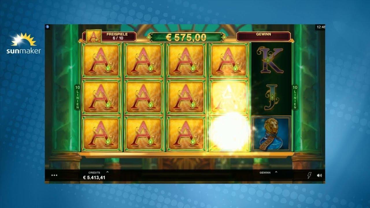 Online Casino Deutschland 211800