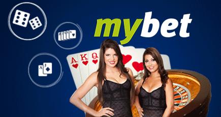 Blackjack Karten 913255