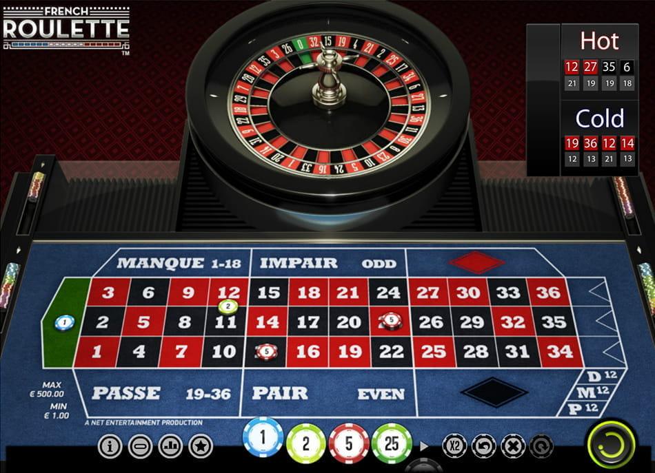Auszahlungsquote Casino 884576