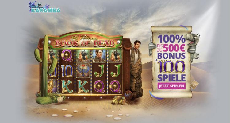 Casino Bonus Geburtstag 358007