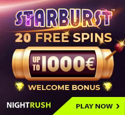 Free Spin Casino 913658