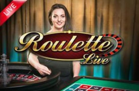 Casino Tipps 960446