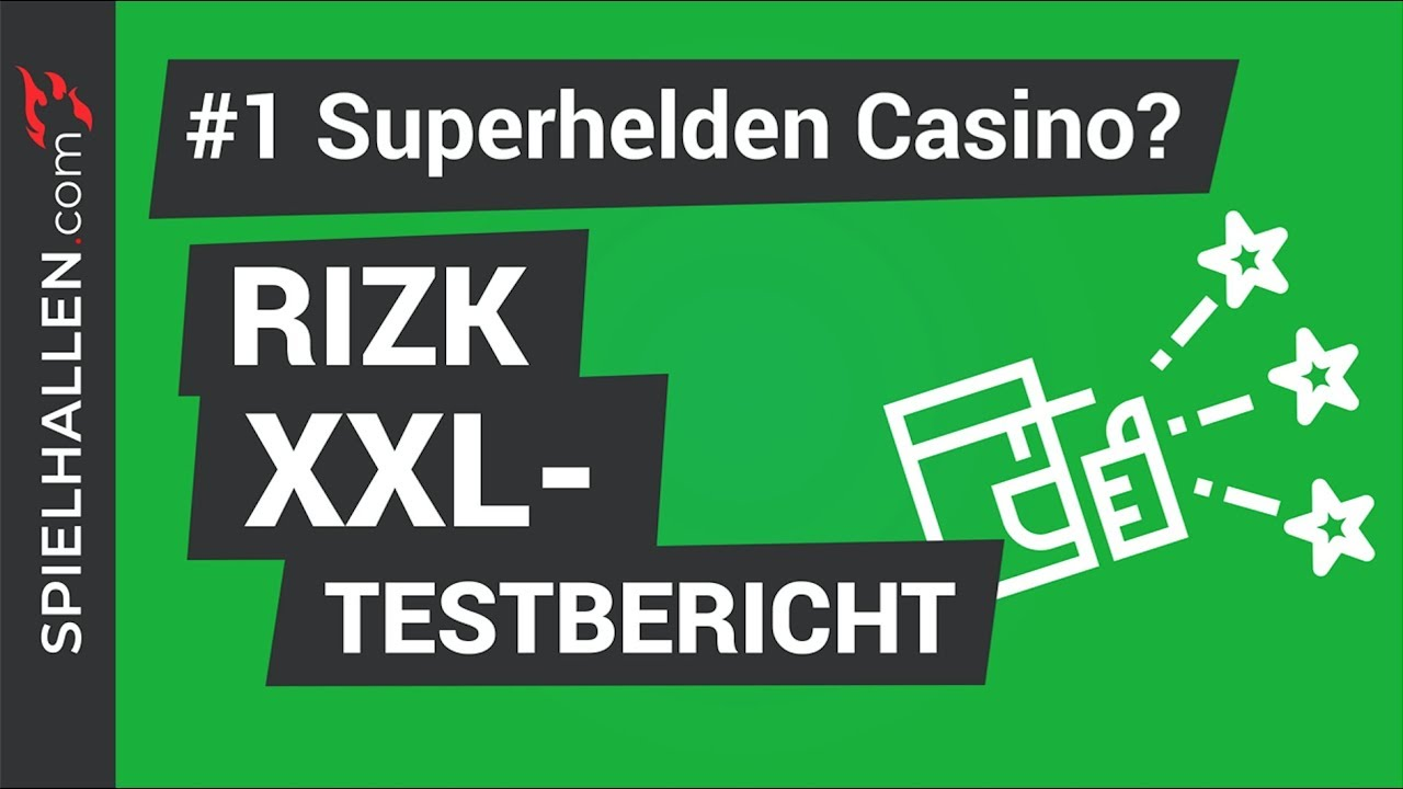 Online Slots Echtgeld 389013
