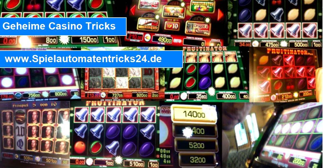 Casino Tipp Erfahrungen 175854