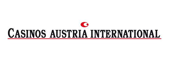 Zufallszahlengenerator Casino Austria 696585