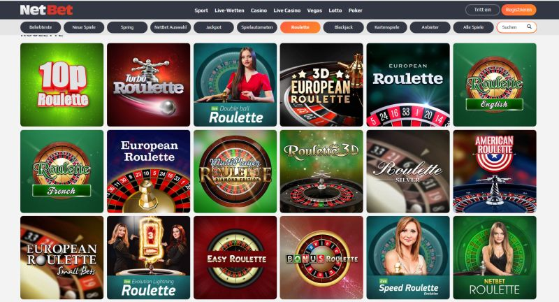 Online Casino Wirklich 573617