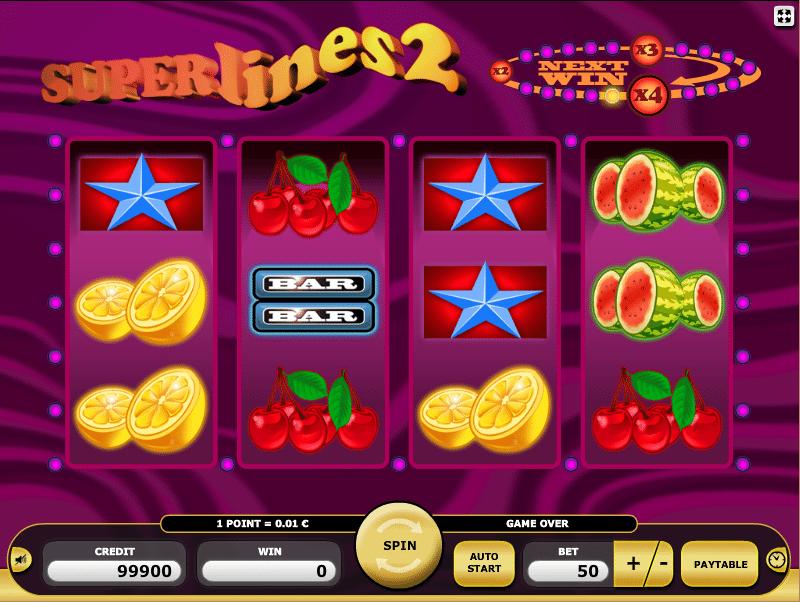 Spiele ohne App 607549