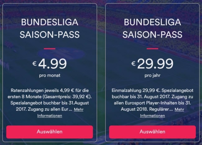 Spielsysteme Bundesliga 943427