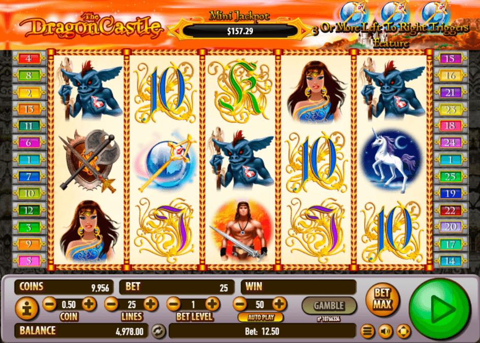 Geld Gewinnen Spieler 593765