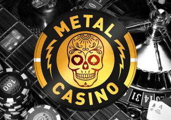 Casino Bonus 59679