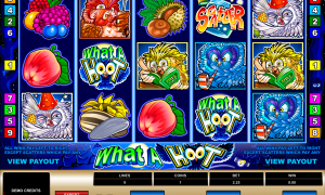 Poker Turnier 652841