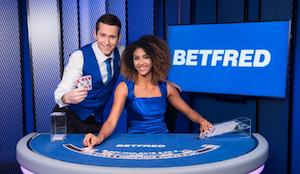 Betfred Playtech Casino 430109