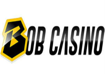 Casino Bonus 303949