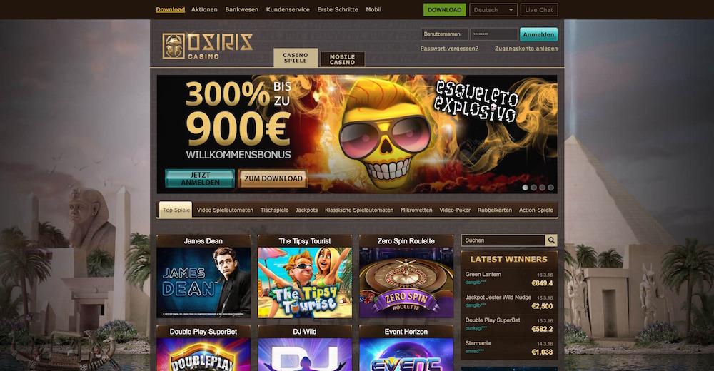 Online Casino Forum 340409