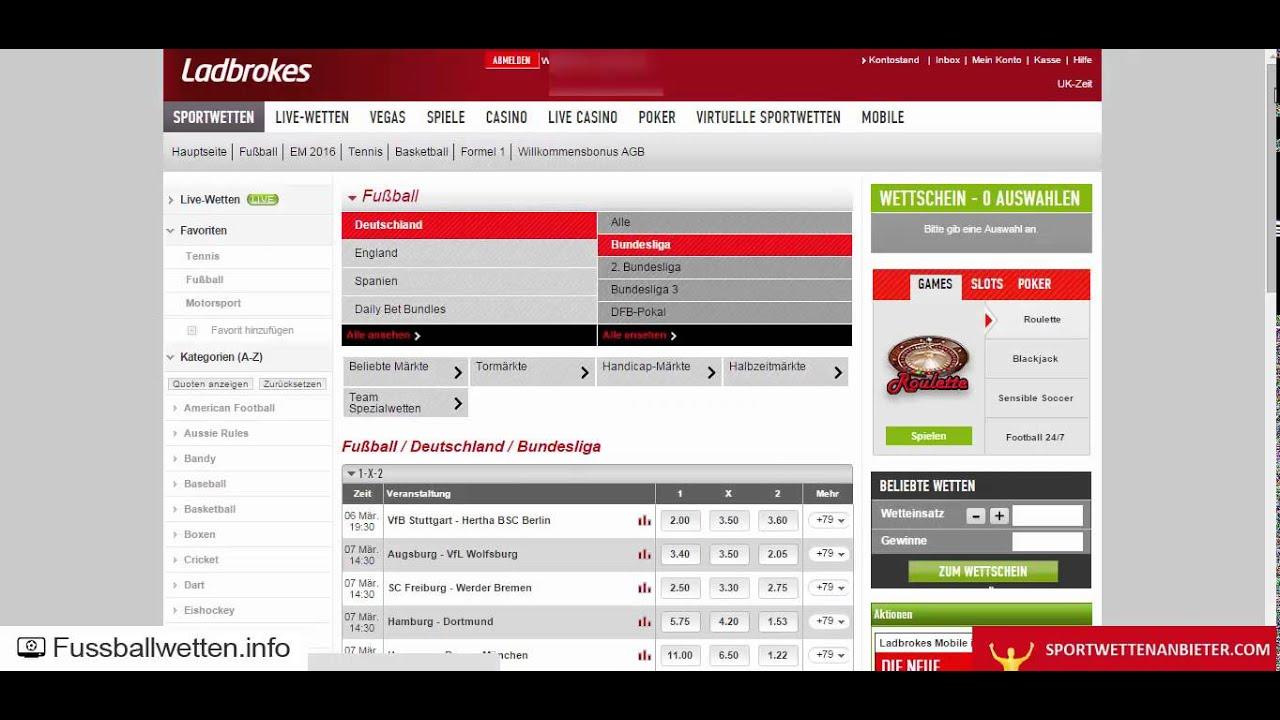 Profi Sportwetten 884543