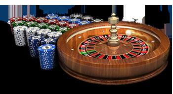 Bestes Roulette 265958
