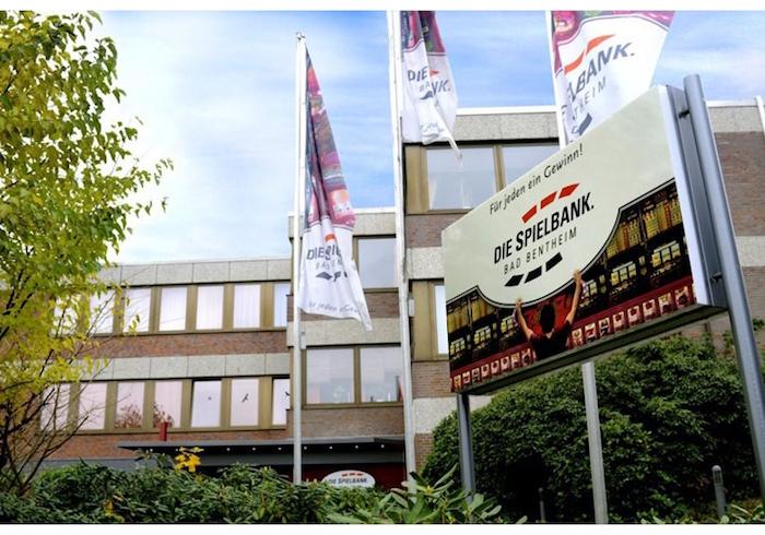 Poker News Deutschland 430633