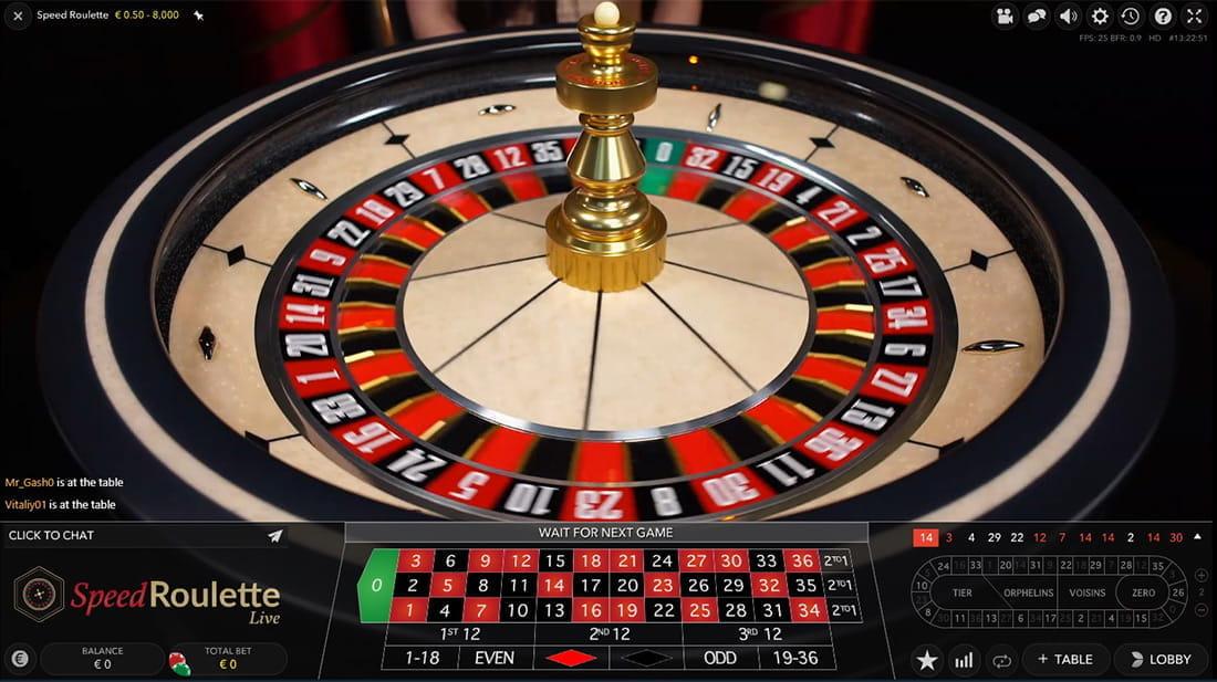 Beliebtesten Poker Song 280178