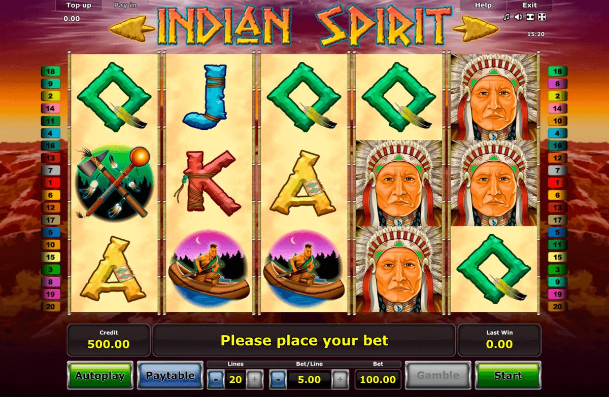 Beste Casino 214065