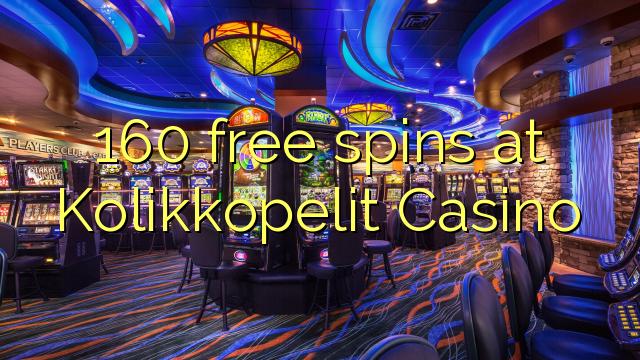 Casino ohne Anmeldung 935392