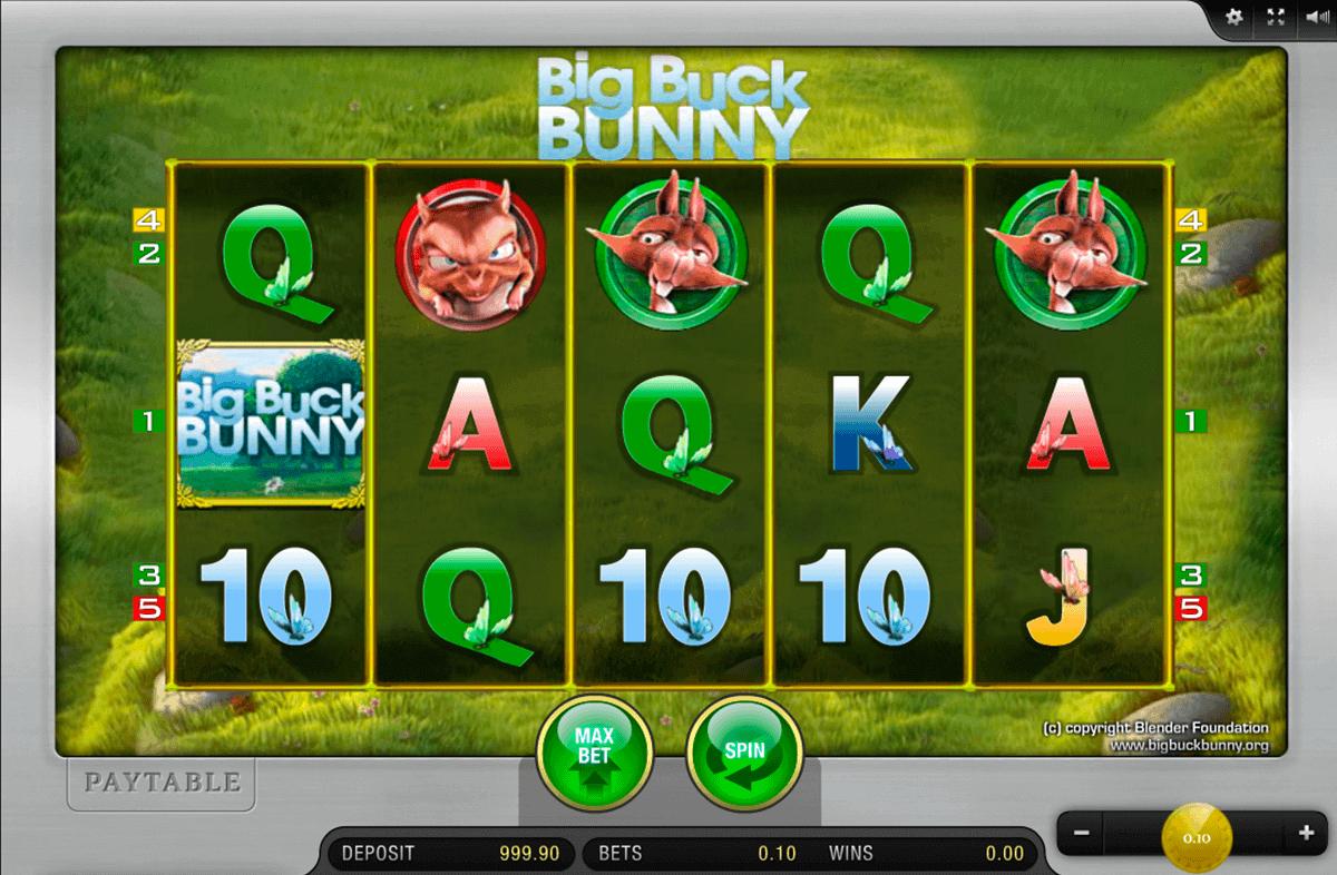 Casino no 533134