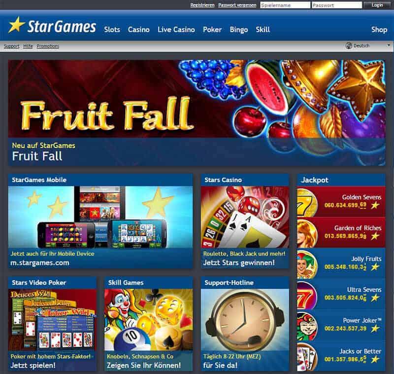 Online Casino Bonus 566416