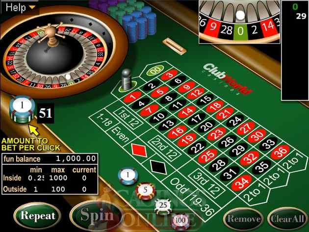Casino Austria online 586942