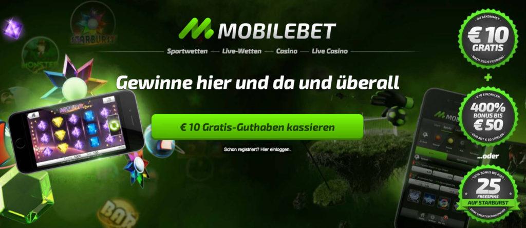 Online Casino 904224