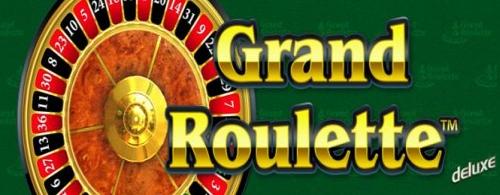 Roulette Kombinationen Information 388548