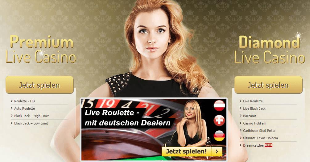 Online Casino 44648
