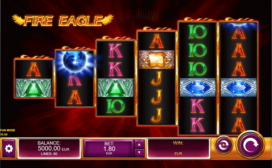 Casino Empfehlungen Viks 483619