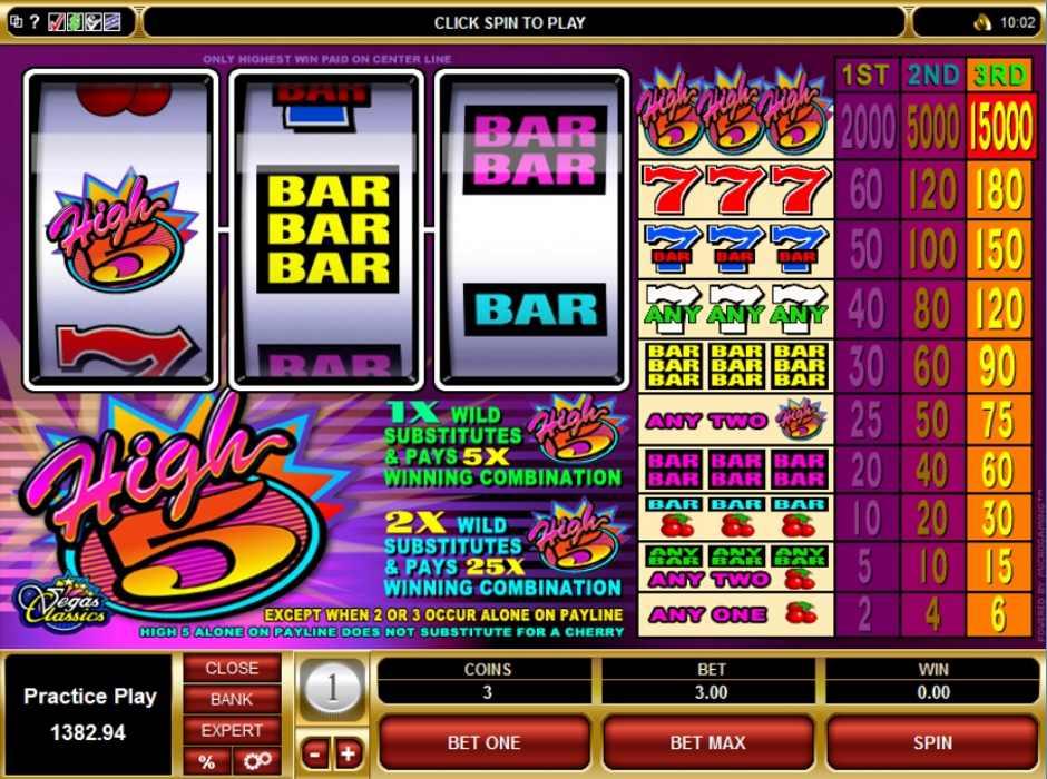 Süd Afrika Casino 712884