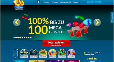 Online Casino Stream 112092