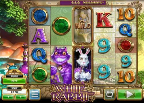 Online Casino 134472