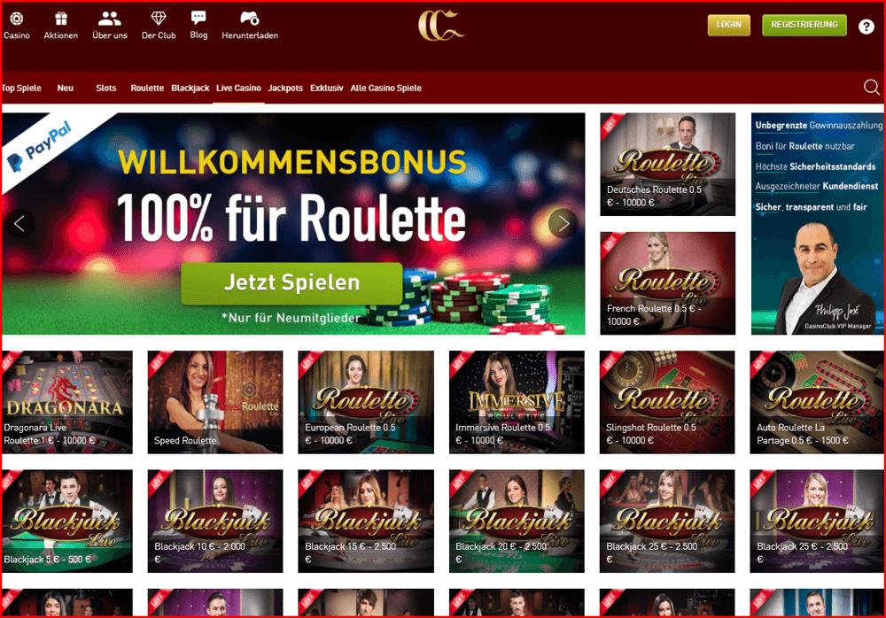 IPhone Freispiele Casino 636144