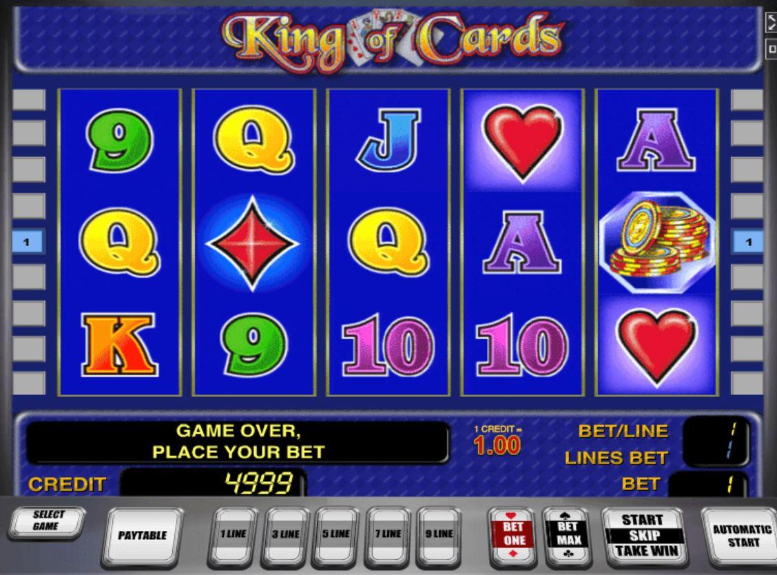 Casino Spiele Automaten 343149
