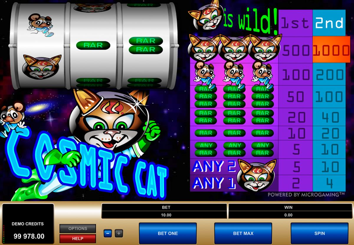 Bonus geldautomaten Spiele 829666