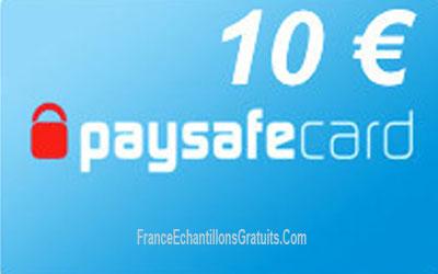Paysafecard Casino Wetten 963003