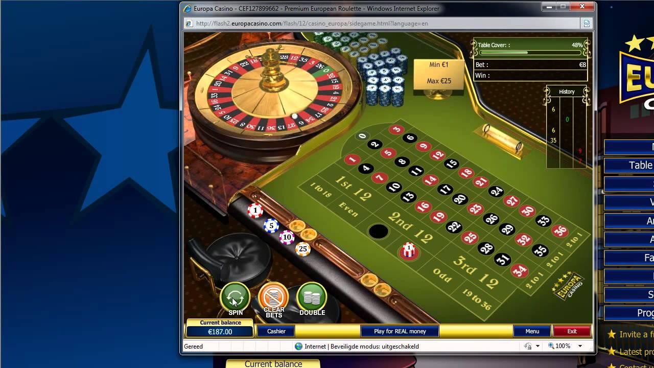 Bestes online Casino 649284