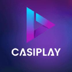 Best online Casino 354944