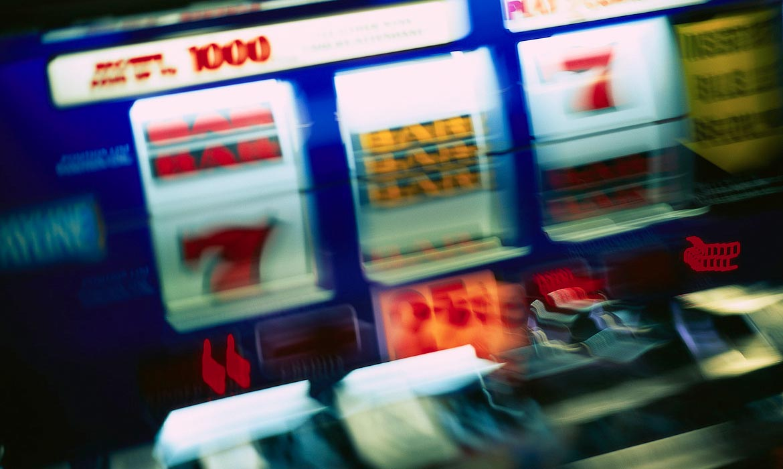 Poker Begriffe 940445